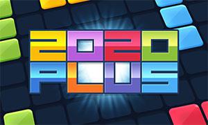 Neueste Browsergames 2021